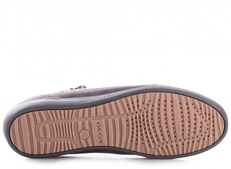 Полуботинки для женщин Geox MYRIA XW3323 размеры обуви, 2017