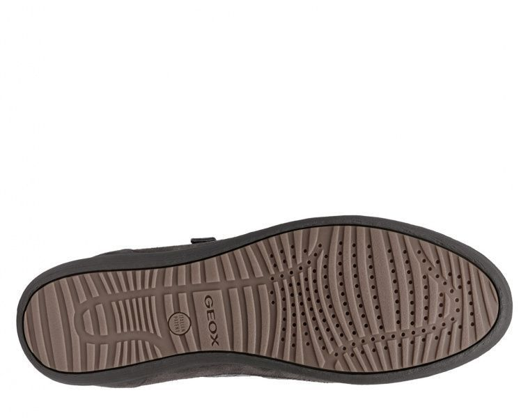 Ботинки для женщин Geox MYRIA XW3325 модная обувь, 2017