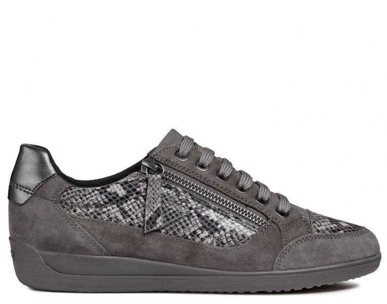 Ботинки для женщин Geox MYRIA XW3325 продажа, 2017