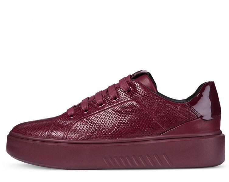 Полуботинки для женщин Geox NHENBUS XW3333 купить обувь, 2017