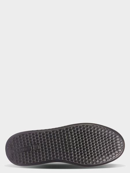 Полуботинки для женщин Geox NHENBUS XW3334 Заказать, 2017