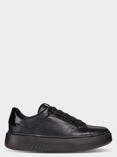Полуботинки для женщин Geox NHENBUS XW3334 размеры обуви, 2017
