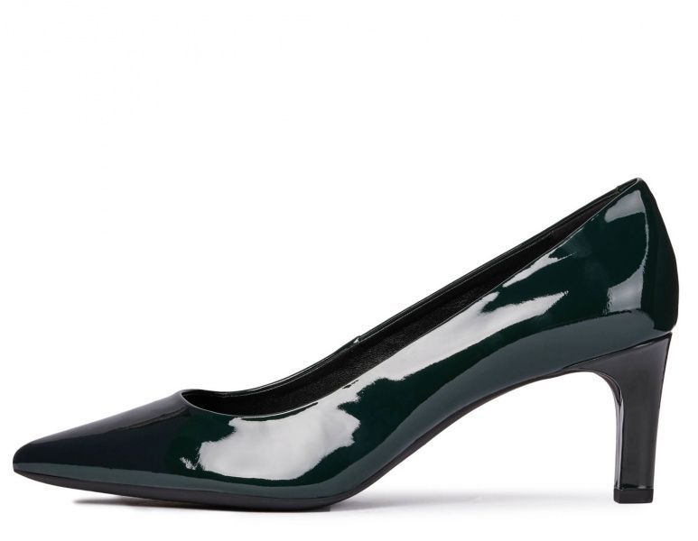 Туфли женские Geox BIBBIANA XW3335 размеры обуви, 2017