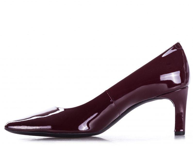 Туфли женские Geox BIBBIANA XW3336 размеры обуви, 2017