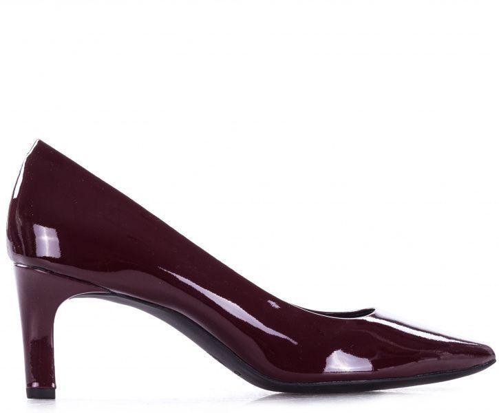 Geox Туфлі жіночі модель XW2529 купити за найкращою ціною в Києві ... 1f7dd7916bba7