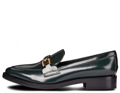 Туфлі  для жінок Geox BROGUE D842UA-00038-C3259 купити в Iнтертоп, 2017