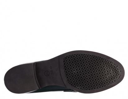 Туфлі  для жінок Geox BROGUE D842UA-00038-C3259 продаж, 2017