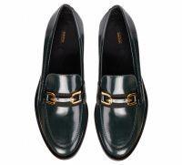 Туфли для женщин Geox BROGUE XW3338 модная обувь, 2017