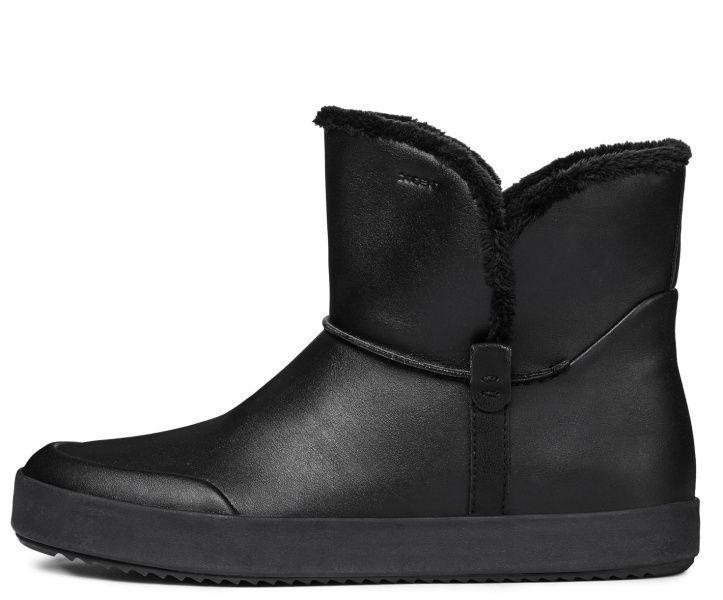 Сапоги для женщин Geox BLOMIEE XW3349 модная обувь, 2017