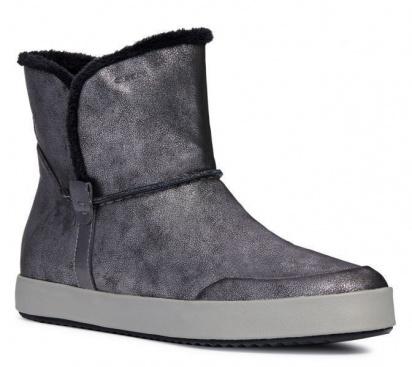 Чоботи  для жінок Geox BLOMIEE D846HA-0PVNF-C0268 ціна взуття, 2017