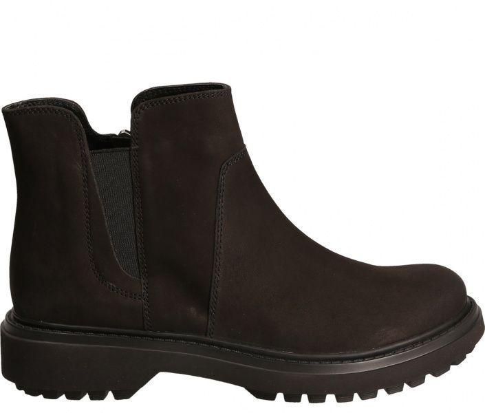 Ботинки женские Geox модель XW3358 - купить по лучшей цене в Киеве ... c90541c0ae36f