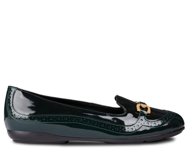 Geox Туфлі жіночі модель XW3361 - купити за найкращою ціною в Києві ... 5495da9f422e9