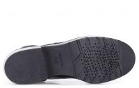 Черевики жіночі Geox KENLY D849PB-03854-C9999 - фото