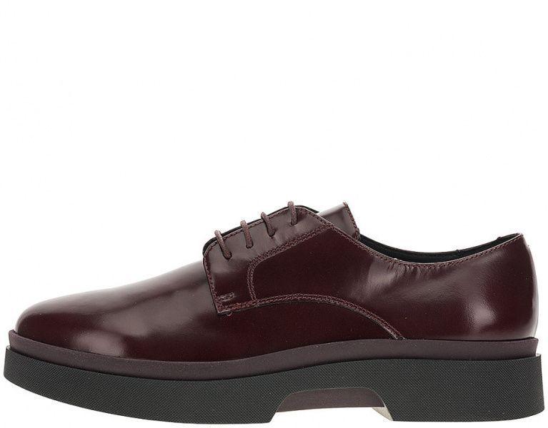 Полуботинки для женщин Geox MYLUSE XW3375 размеры обуви, 2017