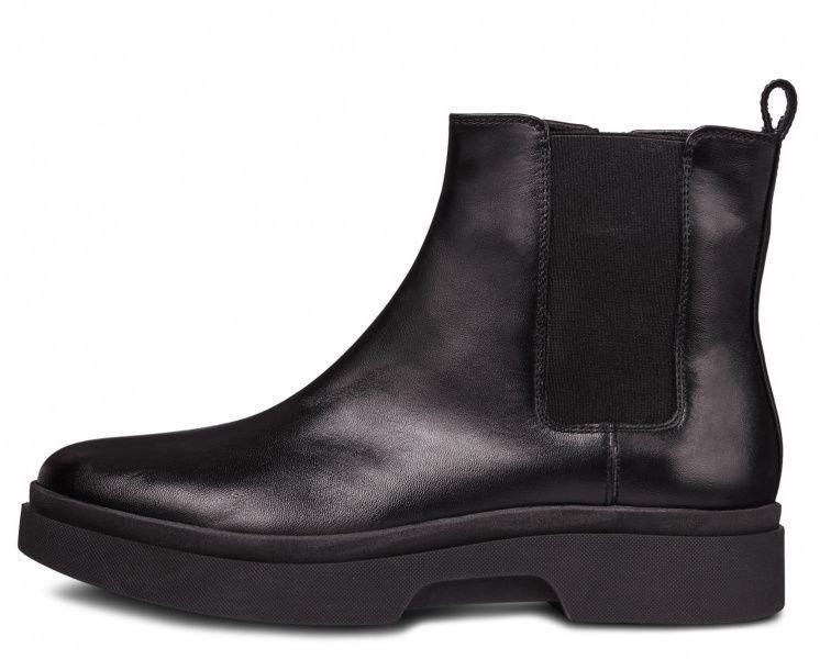 Ботинки для женщин Geox MYLUSE XW3376 модная обувь, 2017