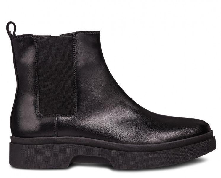 Ботинки для женщин Geox MYLUSE XW3376 стоимость, 2017