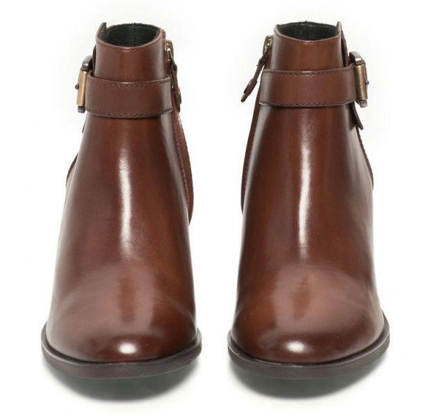 Ботинки для женщин Geox GLYNNA XW3401 купить обувь, 2017