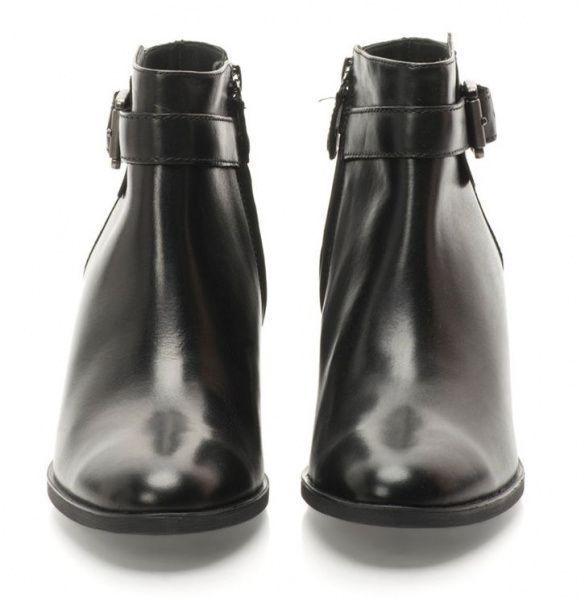 Ботинки для женщин Geox GLYNNA XW3402 купить обувь, 2017