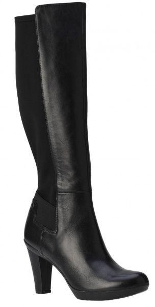 Сапоги женские Geox INSPIRATION STIV XW3406 купить обувь, 2017