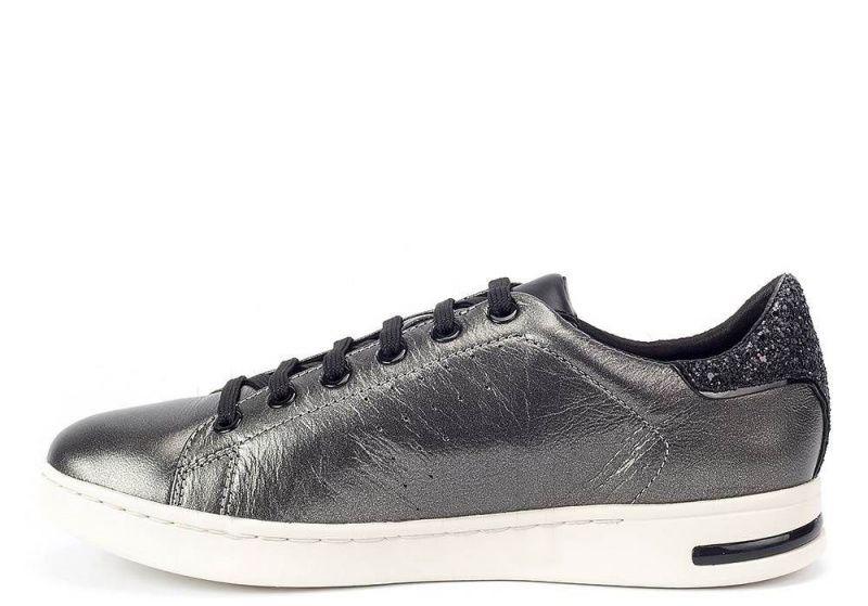 Полуботинки для женщин Geox JAYSEN XW3407 размеры обуви, 2017
