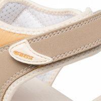 Сандалии женские Geox D BOREALIS XW3466 размеры обуви, 2017