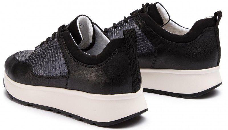 Кроссовки женские Geox D GENDRY XW3473 брендовая обувь, 2017