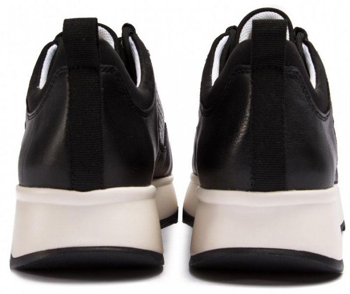 Кроссовки женские Geox D GENDRY XW3473 размеры обуви, 2017