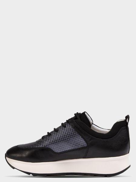 Кроссовки женские Geox D GENDRY XW3473 купить обувь, 2017