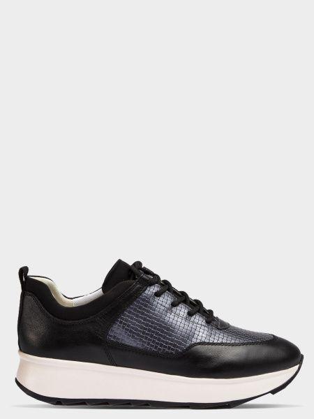 Кроссовки женские Geox D GENDRY XW3473 модная обувь, 2017