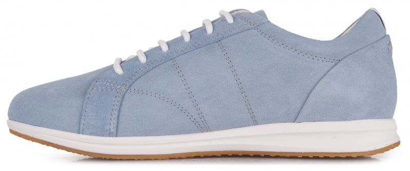 Кроссовки для женщин Geox D AVERY XW3485 брендовая обувь, 2017
