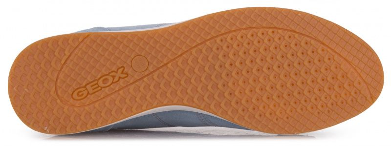 Кроссовки для женщин Geox D AVERY XW3485 размеры обуви, 2017