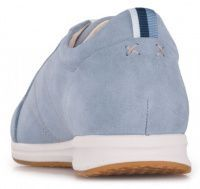 Кроссовки для женщин Geox D AVERY XW3485 купить обувь, 2017