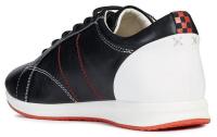 Кросівки  для жінок Geox D AVERY D52H5A-08554-C0127 фото, купити, 2017