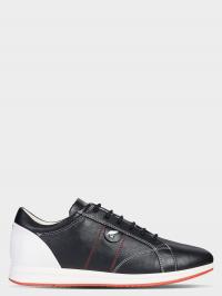 Кросівки  для жінок Geox D AVERY D52H5A-08554-C0127 купити, 2017