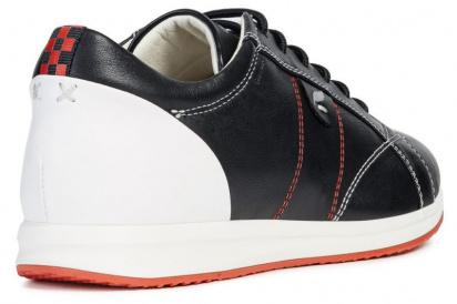 Кросівки  для жінок Geox D AVERY D52H5A-08554-C0127 дивитися, 2017