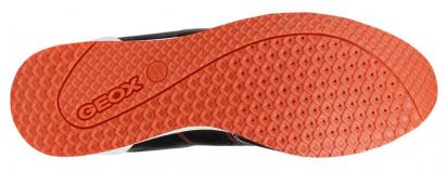 Кросівки  для жінок Geox D AVERY D52H5A-08554-C0127 розмірна сітка взуття, 2017