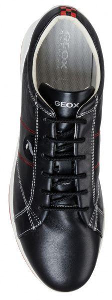 Кросівки  для жінок Geox D AVERY D52H5A-08554-C0127 продаж, 2017