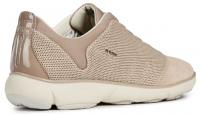Кросівки  жіночі Geox D NEBULA D621EC-0EW22-C0423 ціна взуття, 2017