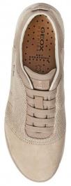 Кросівки  жіночі Geox D NEBULA D621EC-0EW22-C0423 купити в Iнтертоп, 2017