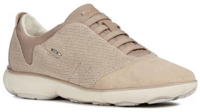 Кросівки  жіночі Geox D NEBULA D621EC-0EW22-C0423 фото, купити, 2017