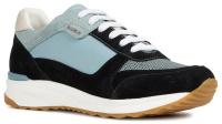 Кросівки  жіночі Geox D AIRELL D642SC-02211-C9B3U купити в Iнтертоп, 2017