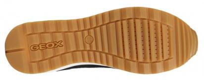 Кросівки  жіночі Geox D AIRELL D642SC-02211-C9B3U дивитися, 2017