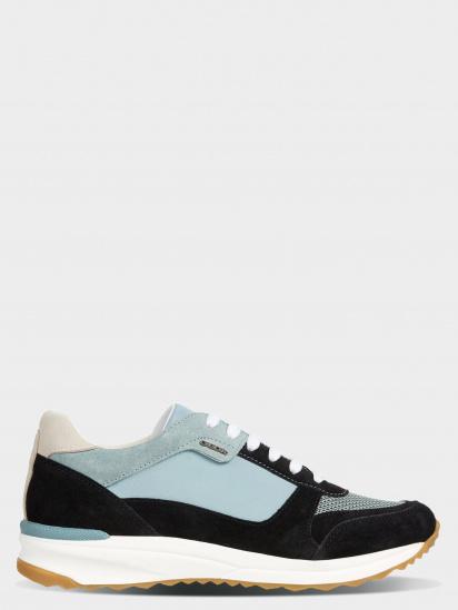 Кросівки  жіночі Geox D AIRELL D642SC-02211-C9B3U продаж, 2017