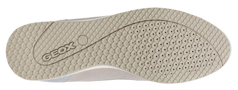 Кроссовки для женщин Geox D AVERY XW3495 Заказать, 2017