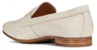 Туфлі  жіночі Geox D MARLYNA D828PB-0006Y-C5002 продаж, 2017