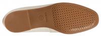 Туфлі  жіночі Geox D MARLYNA D828PB-0006Y-C5002 ціна взуття, 2017