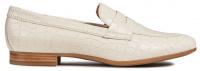 Туфлі  жіночі Geox D MARLYNA D828PB-0006Y-C5002 дивитися, 2017
