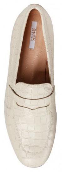 Туфлі  жіночі Geox D MARLYNA D828PB-0006Y-C5002 купити, 2017