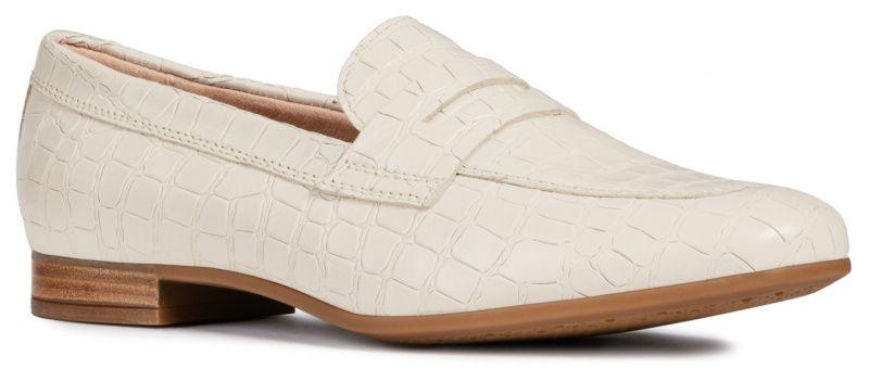 Туфлі  жіночі Geox D MARLYNA XW3499 продаж, 2017