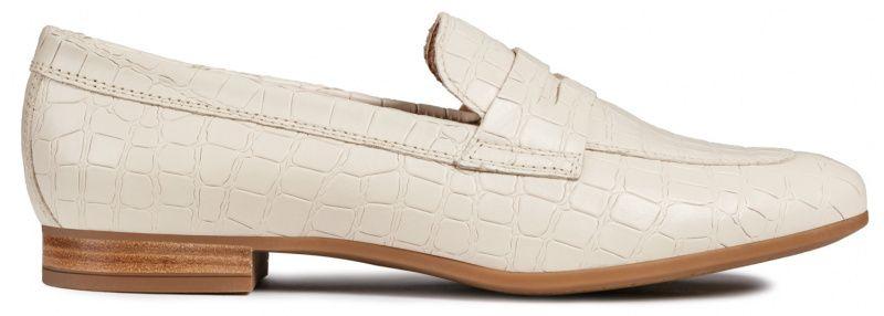 Туфлі  жіночі Geox D MARLYNA XW3499 розміри взуття, 2017